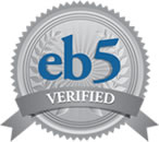 Orlando Immigration Attorney Nayef Mubarak is EB-5 Verified