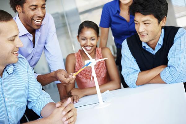 Orlando H1-B Attorney - Employment Based Visas
