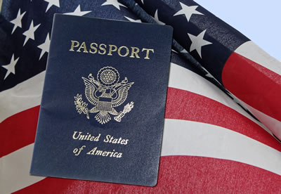 Orlando Naturalization Attorney Helps Clients in Florida